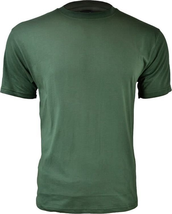 Texar Texar Koszulka T-Shirt Olive XL 1