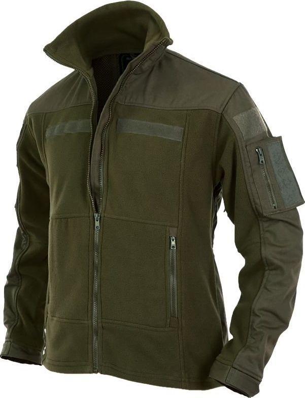 MFH MFH Kurtka Combat Olive S 1