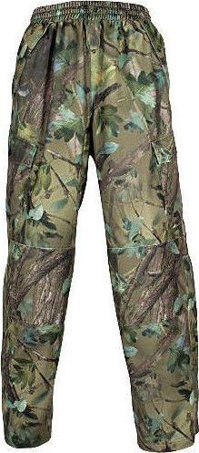 Jack Pyke Jack Pyke Spodnie Myśliwskie Leśne English Woodland XL 1