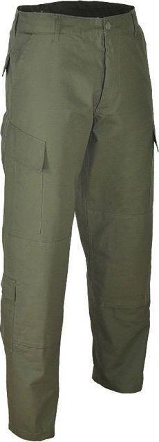 Teesar Teesar Spodnie ACU Rip-Stop Olive S 1