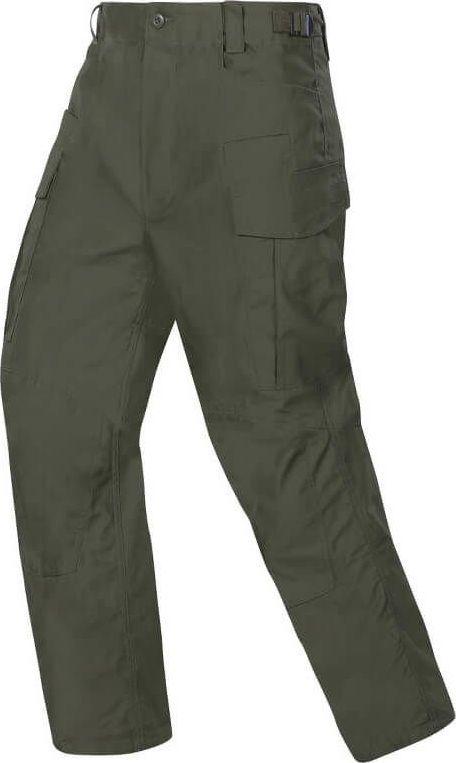 Texar Texar Spodnie Taktyczne SFU Rip-Stop Olive M Long 1