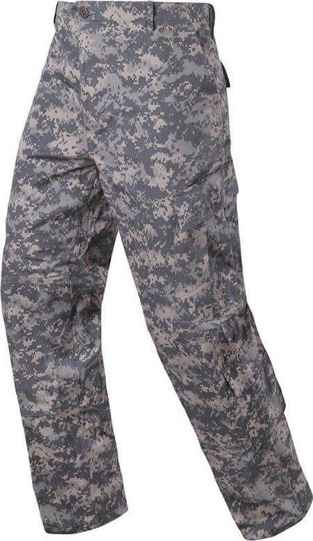 Texar Texar Spodnie ACU Rip-Stop UCP (At-Digital) XS 1