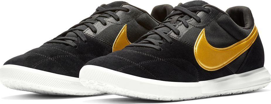 Nike Buty piłkarskie Nike Premier II Sala IC AV3153 077 38,5 1