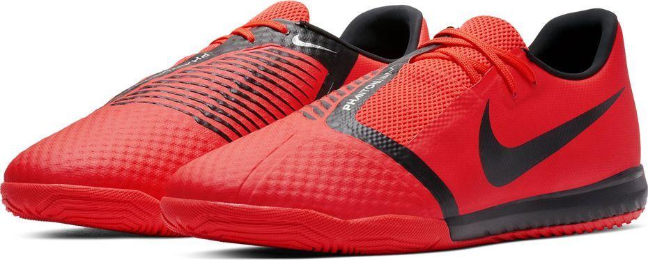 Nike Buty piłkarskie Nike Phantom Venom Academy IC AO0570 600 40 1