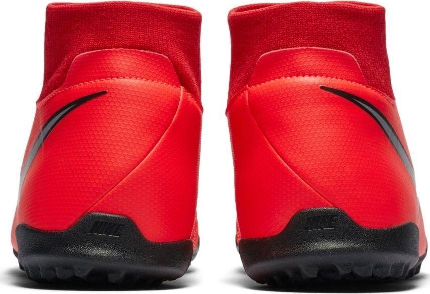Nike Buty piłkarskie Nike Phantom VSN Academy DF TF AO3269 600 42,5 1