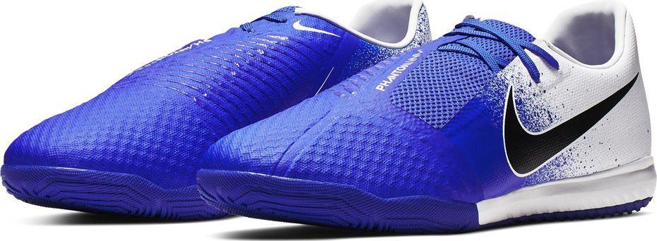 Nike Buty piłkarskie Nike Phantom Venom Academy IC AO0570 104 43 1