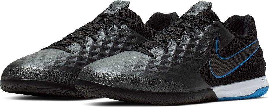 Nike Buty piłkarskie Nike Tiempo React Legend 8 Pro IC AT6134 004 44 1