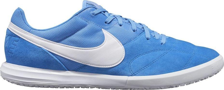 Nike Buty piłkarskie Nike Premier II Sala IC AV3153 414 41 1