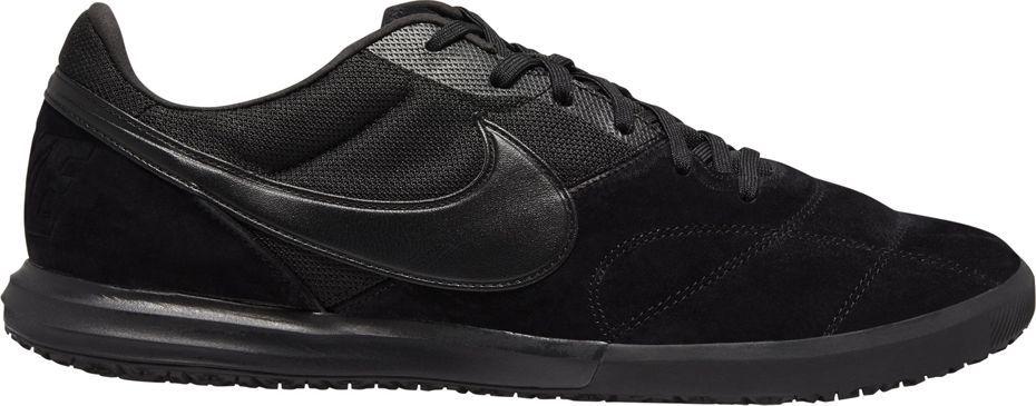 Nike Buty piłkarskie Nike Premier II Sala IC AV3153 011 44,5 1