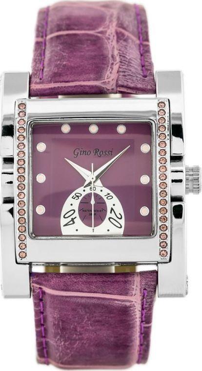 Zegarek Gino Rossi 6814A (19113) 1