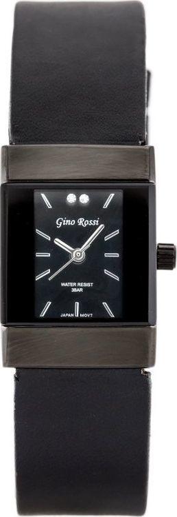 Zegarek Gino Rossi GINO ROSSI - LACUNA (zg668f) uniwersalny 1