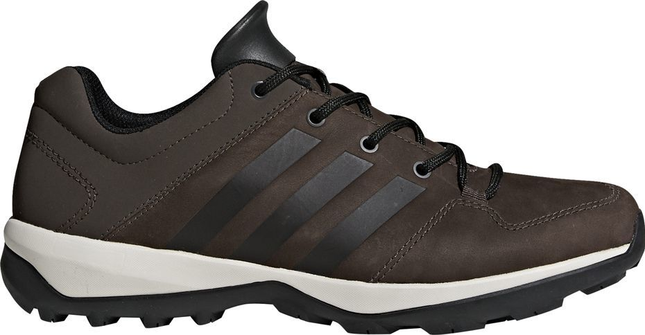 najniższa cena ekskluzywny asortyment nieźle Adidas Buty męskie adidas Daroga Plus Lea brązowe B27270 44 2/3 ID  produktu: 6130391
