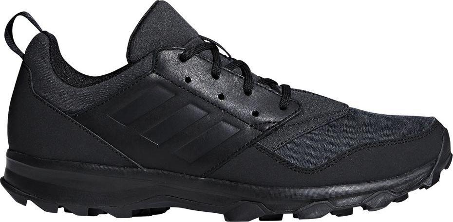 Adidas Buty męskie Terrex Noket czarne r. 44 2/3 (AC8037) 1