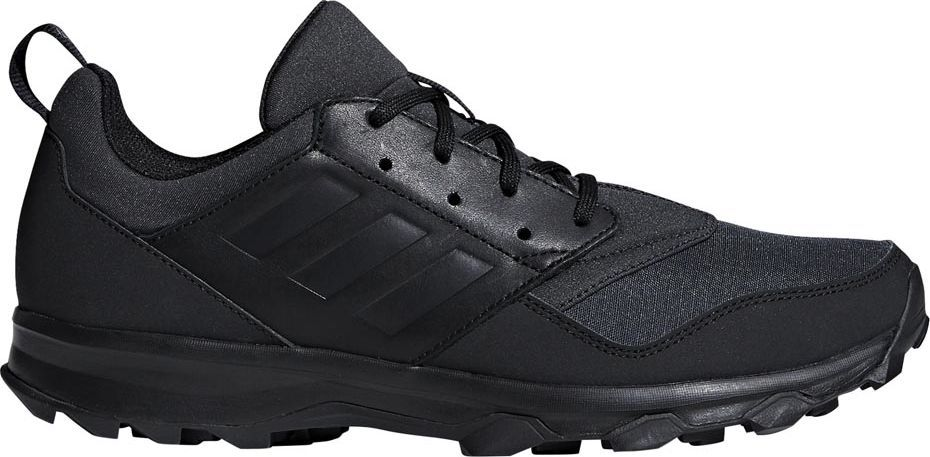 Adidas, Buty m?skie, Terrex Noket, rozmiar 44