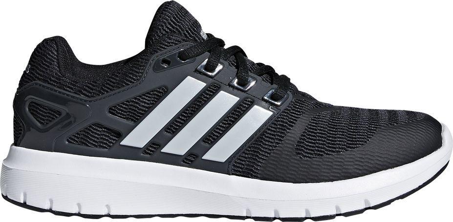 Adidas Buty m?skie Energy Cloud V czarne r. 42 (B44846) ID produktu: 6130459