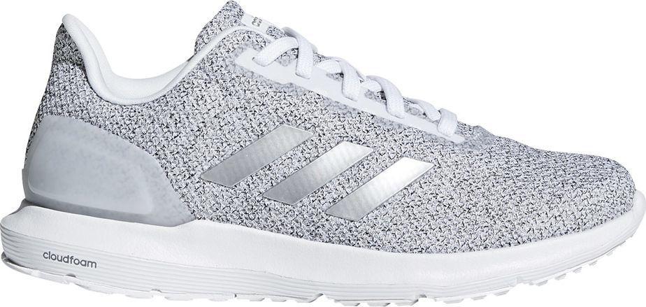 Adidas Buty damskie Cosmic 2 szare r. 36 2/3 (DB1760) 1