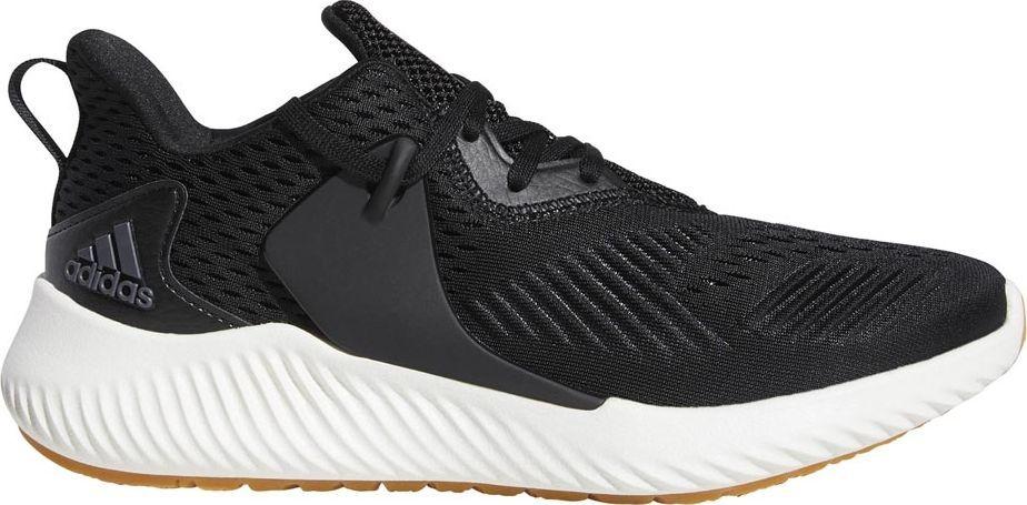 Adidas Buty damskie Alphabounce Rc 2 czarne r. 39 13 (F35393) ID produktu: 6130652