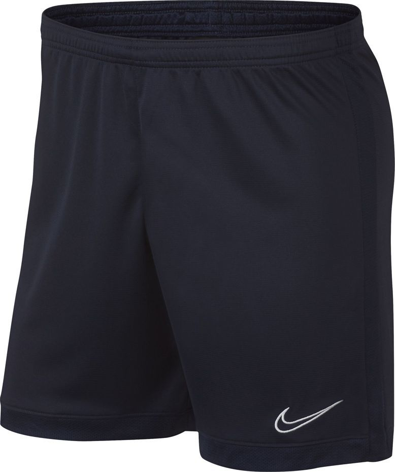 Nike Spodenki męskie M Dry Academy czarne r. L (AJ9994 452) 1