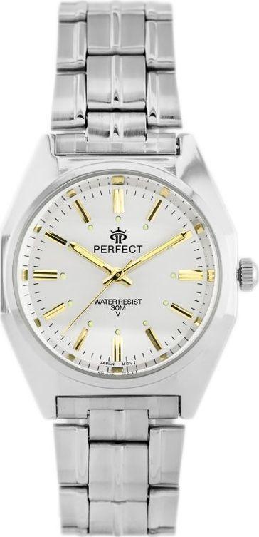 Zegarek Perfect PERFECT P186 - ORIENT (zp048d) uniwersalny 1
