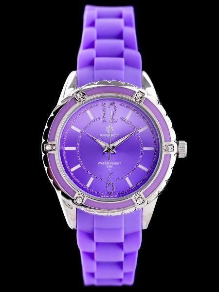 Zegarek Perfect PERFECT A919 (zp774d) uniwersalny 1