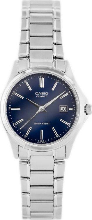 Zegarek Casio CASIO LTP-1183A 2A (zd516b) uniwersalny 1