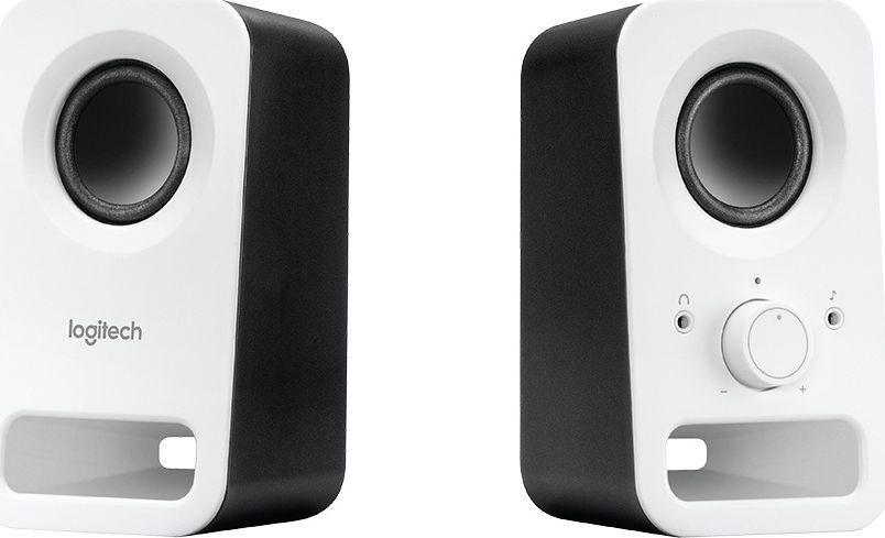 Głośniki komputerowe Logitech Z150 (980-000815) 1