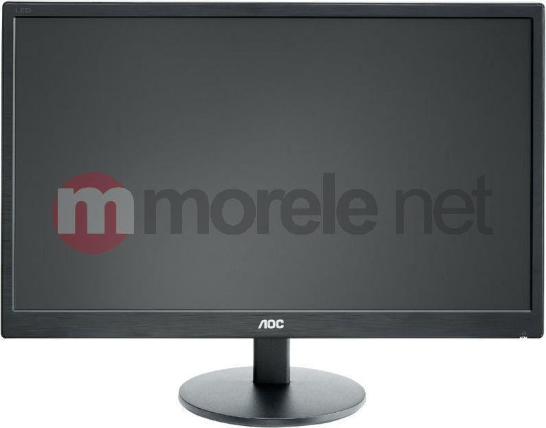 Monitor AOC E2270SWN 1