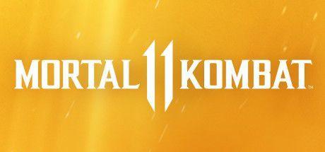 Mortal Kombat 11 PC, wersja cyfrowa 1