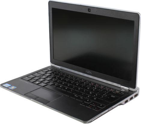 Laptop Dell Latitude E6230 1