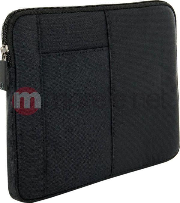 Etui do tabletu 4World Slim Pocket 8651 1