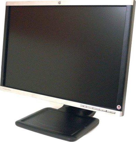 Monitor HP Profesjonalny Monitor LCD HP LA2205WG Klasa A uniwersalny 1
