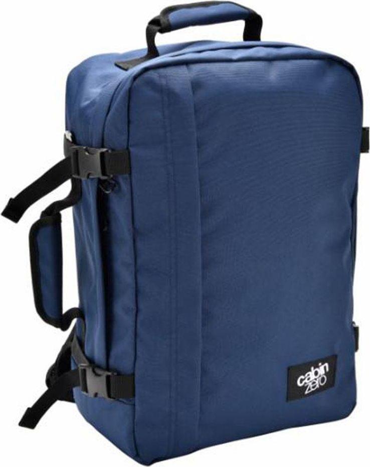 Cabinzero Plecak torba podręczna CabinZero uniwersalny 1