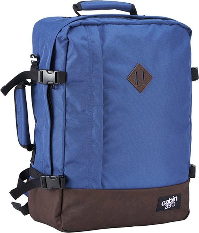 Cabinzero Plecak torba podręczna CabinZero Vintage uniwersalny 1
