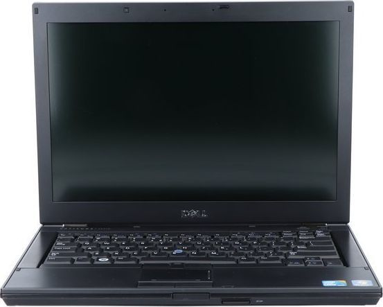 Laptop Dell Latitude E6410 1