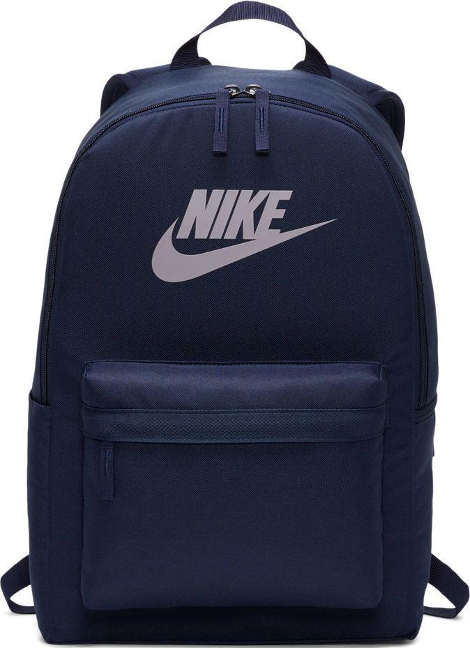 Nike Nike Sportswear Heritage Plecak 2.0 451 : Rozmiar - duży (BA5879-451) - 16473_182521 1