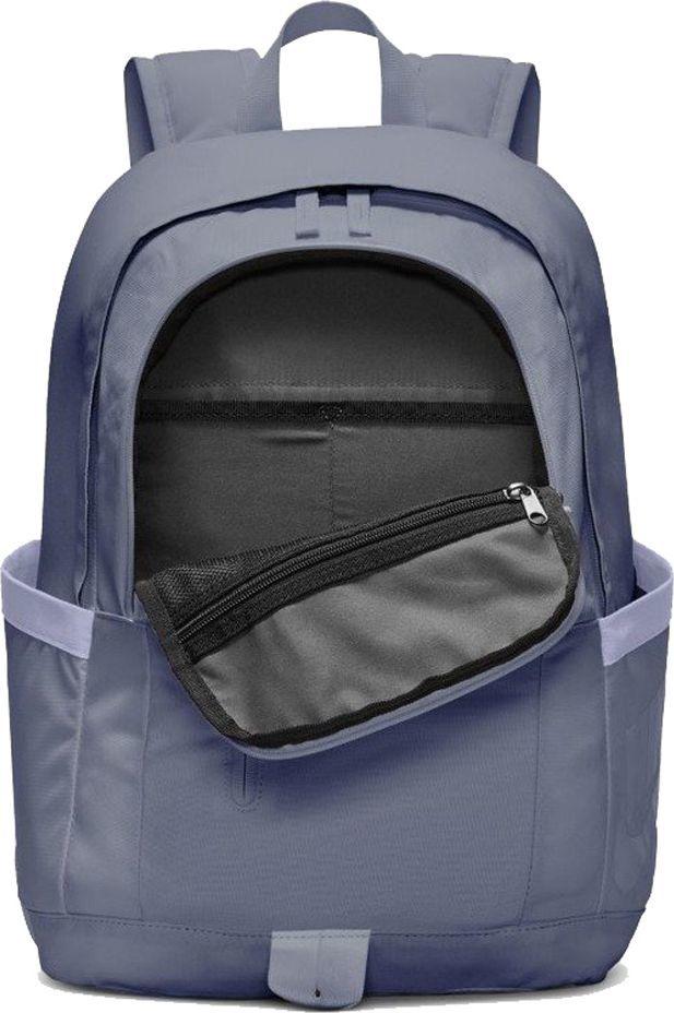 Nike Plecak sportowy All Access Soleday niebieski (BA6103 512) 1