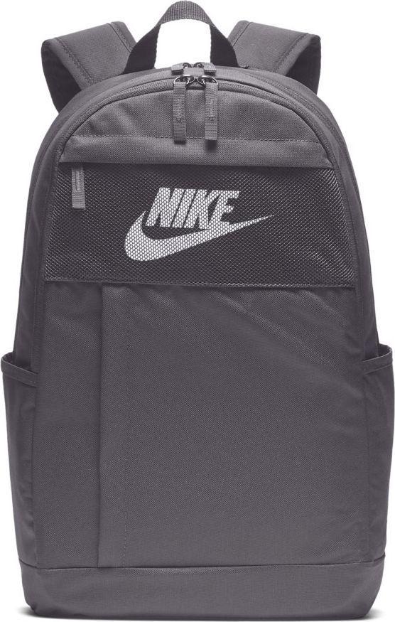 Nike Plecak sportowy Elemental szary (BA5878 082) 1