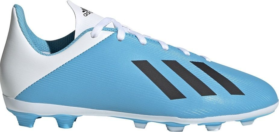 Adidas Buty adidas X 19.4 FxG J F35361 F35361 niebieski 38 2/3 1