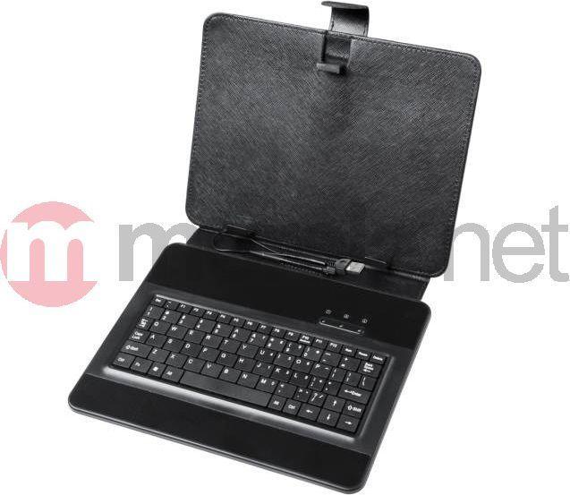 Quer 9.7 + Klawiatura USB KOM0487 1