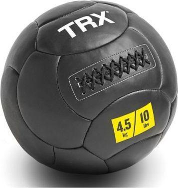 TRX Piłka Lekarska TRX 30,4 cm 2,7 kg 1