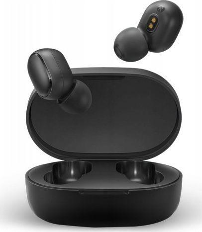 Słuchawki Xiaomi AirDots 1
