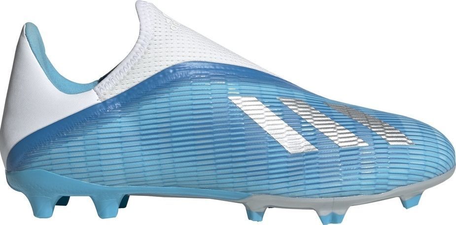 Adidas adidas X 19.3 LL FG 598 : Rozmiar - 44 1