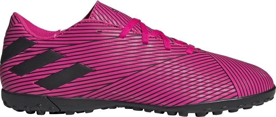 Buty m?skie Adidas Nemeziz 19.4 TF r.43,3