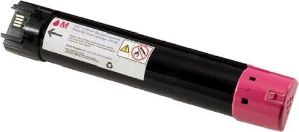 Dell Toner magenta (593-10923) 1