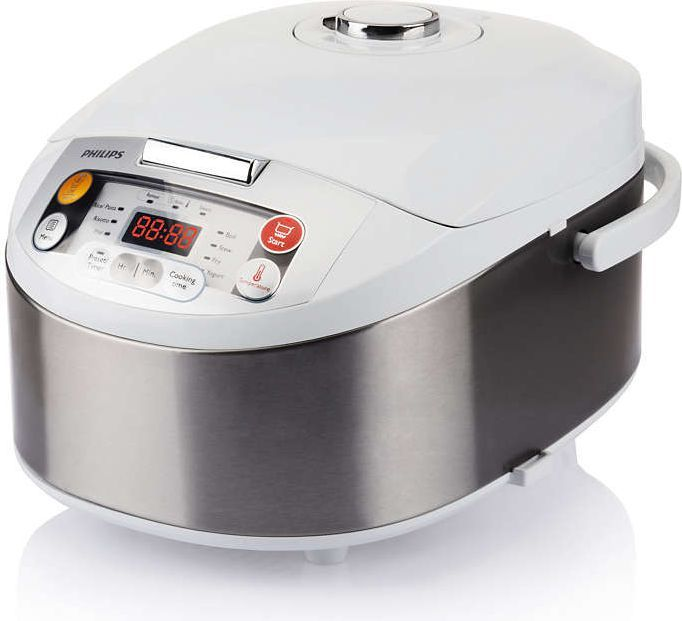 Multicooker Philips HD3037/70 1