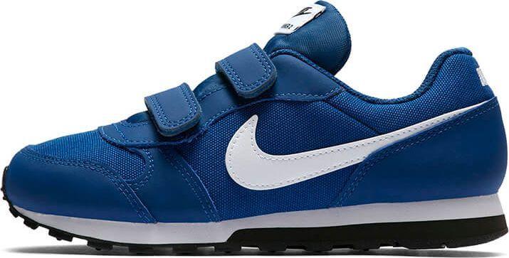 Nike Buty Nike MD Runner 2 807317 411 35 ID produktu: 6167243