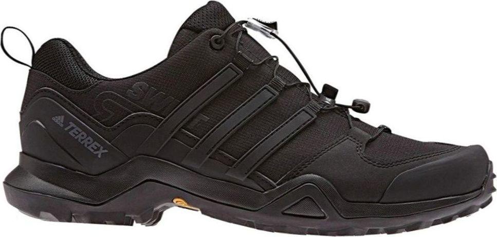Adidas Buty męskie Terrex Swift R2 czarne r. 40 23 (CM7486) ID produktu: 6168111