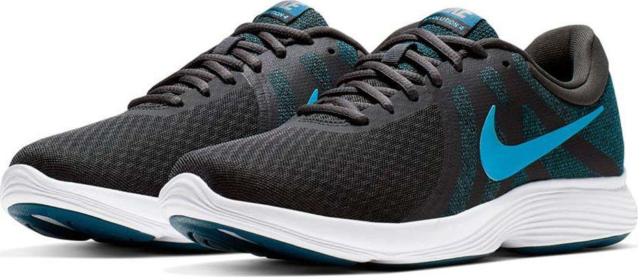 Buty męskie Nike Revolution 4 EU AJ3490 021