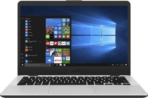 Laptop Asus VivoBook X405 1