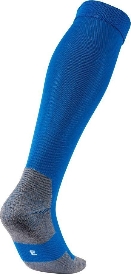 Puma Getry Liga Socks Core Electric niebieskie r. 35-38 (703441 02) 1
